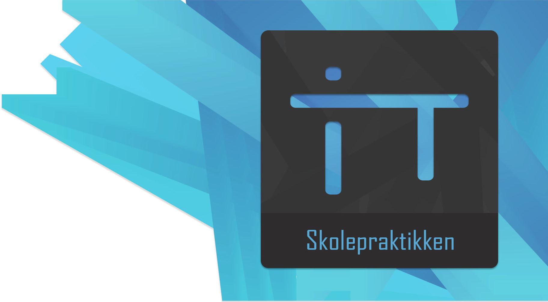 SkpVejle Support
